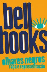 bellh hooks