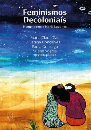 feminismos decoloniais